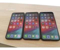 Iphone x 64gb 256gb