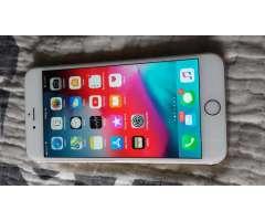 IPhone 6s PLUS 64gb 9/10