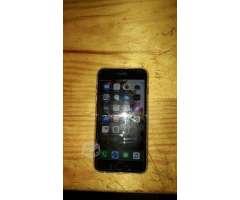 IPhone 6s Plus - Antofagasta