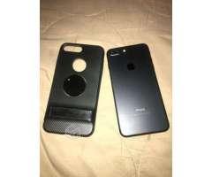 IPhone 7 Plus de 128 gb - Puente Alto