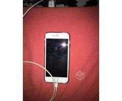 IPhone 7 - Antofagasta