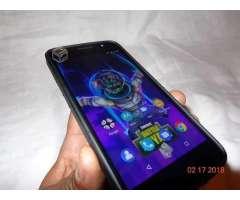 Motorola g5s - San Bernardo