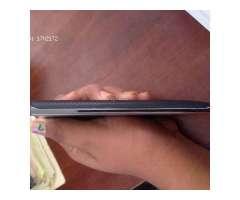LG E612g Optimus L5