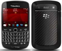 Blackberry Bold , NUEVO, 9900 $29