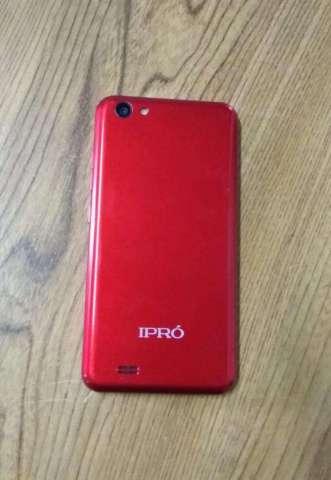 Celular Ipro Como Nuevo