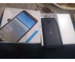 Vendo 3500$ Lumia