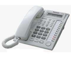 VENDO TELÉFONO INTELIGENTE KXT2395B EN CAJA ORIGINAL CASI NUEVO CON CONTEST. AUTOINTELIG...