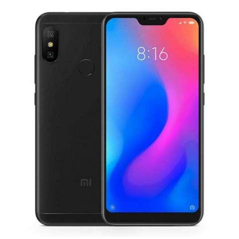 Se Vende Urgente Xiaomi Mi A2 Lite 64gb