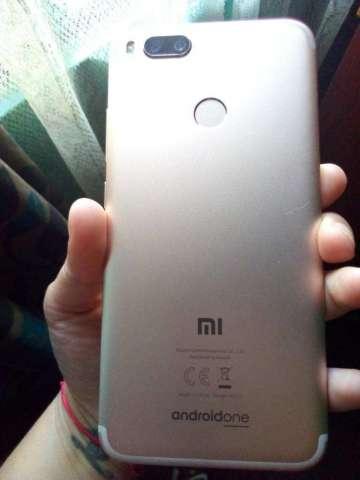 Xiaomi Mia1 Cambio O Vendo Busco S8, A8