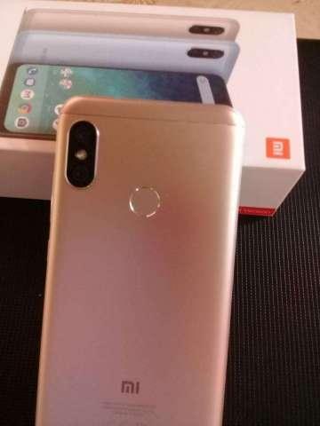 Vendo Xiaomi Redmi A2 Lite Nuevo en Caja