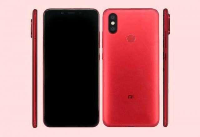 Cambio Xiaomi Mi A2