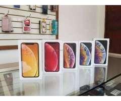 Iphone Nuevos