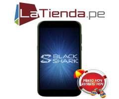 Xiaomi Black Shark Incluye Gamepad