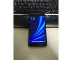 Xiaomi redmi note 4 global 4/64 conversable - La Florida