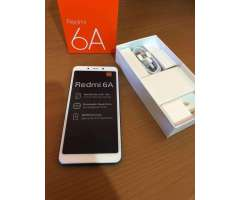 Se Vende Xiaomi