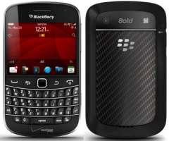 Blackberry Bold , NUEVO, 9930 $25
