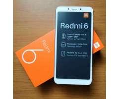 Xiaomi Redmi 6 3gb. J4 J5 J6 J7 Prime