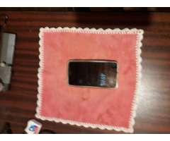 Vendo Lumia 640xl