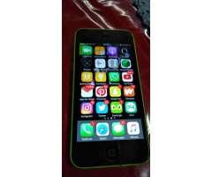 6f14171cddc Celulares iPhone 6 Santa Fe en - Tienda Celular