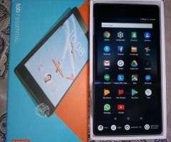 Tablet Lenovo - Iquique