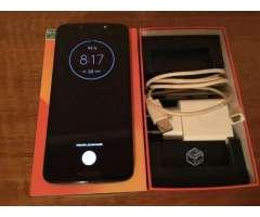 Celular Motorola e5 - Valdivia