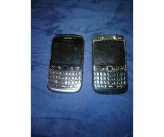 Blackberry de Repuesto..