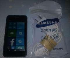 Vendo Lumia 530