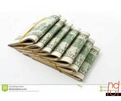Posibilidad de financiación de 5000 € a € 10.000.000.