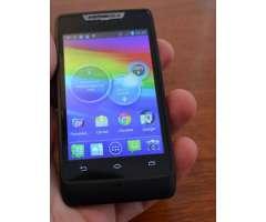 Vendo Motorola Razr D1