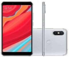 Xiaomi Redmi S2 Global Sellado 4gb 64gb