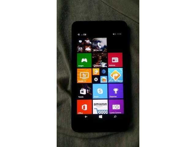 Microsoft Nuevo Y Barato