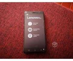 Celular Lenovo K6 Plus 32GB 3GB Ram - Puente Alto