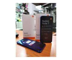 Xiaomi Redmi Note 7, Redmi 7, Mi 8 Lite, Mi A2, Mi A2 Lite, P30 LITE