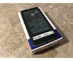 ZTE BLADE MAX PRO 982 32 GB