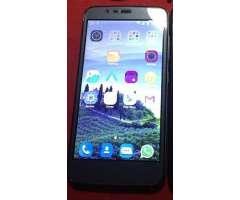 Vendo celular ZTE Blade A310 Duos libre para cualquier compañía y omologado 0990582050