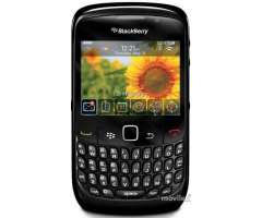 Blackberry Curve 8520 REMATE $19