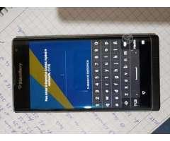 Blackberry Priv 32 gb, 5,4 pulgadas, 3gb Ram - Las Condes