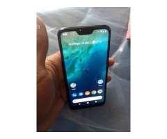 Xiaomi Mi2 Lite