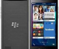 Se Vende de Ocasion Blackberry Lesp Nuev
