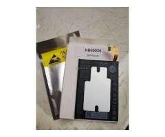 Bateria HTC B2PS6100