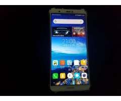 Vendo Huawei P Smart 3g Ram 32 Memoria