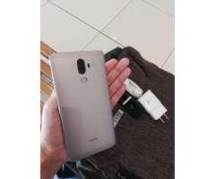 Huawei Mate 9 Leica 4g Lte