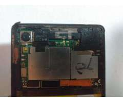 Sony Xperia M4 Placa Madre