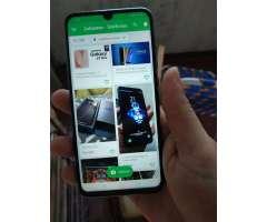 Huawei Honor 10 Lite No Permuto