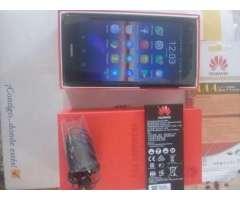Móvil Y5 Ii Huawei