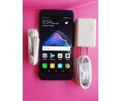 Remato Huawei P9 Lite 2017 Imei Original