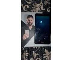 6meses de Uso Huawei Mate9