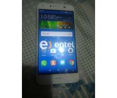 Vendo Huawei Y5 Ll