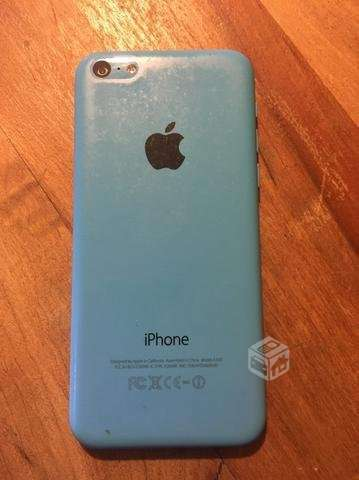 cd6c439a436 Celulares iPhone 5 Rancagua en Chile - Tienda Celular