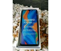 Huawei P30 Lite Nuevos Y Otros